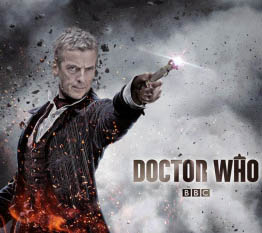 The new Doctor Who says fuck the fuck off you dickless ISIS  c**ts