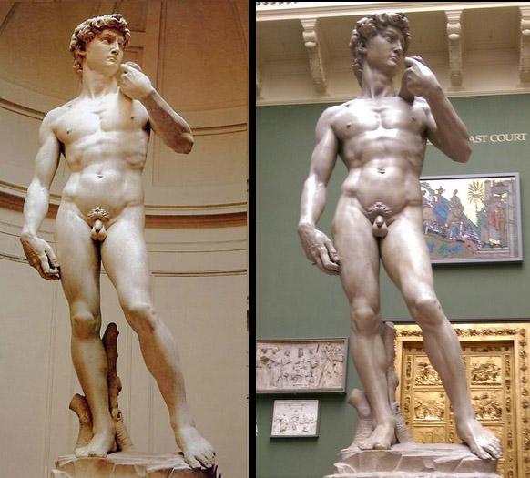 Michelangelo-comp