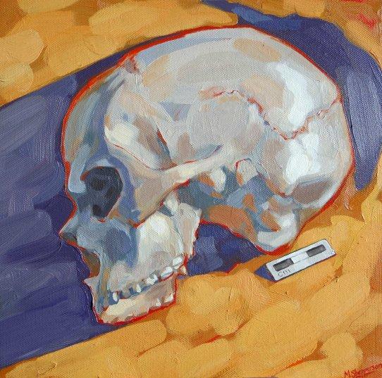 Skull21IndUnknown